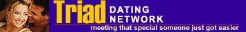 triaddatingnetwork.com
